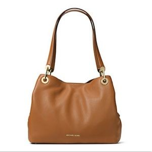 Michael Kors Shoulder Tote